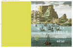Stemmen uit zee - Dan Sleigh (ISBN 9789021480138)