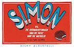 Simon vs. de verwachtingen van de rest van de wereld DL - Becky Albertalli (ISBN 9789049804503)