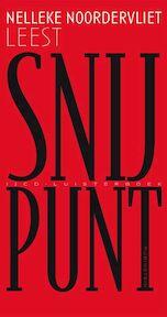 Snijpunt - Nelleke Noordervliet (ISBN 9789047602774)