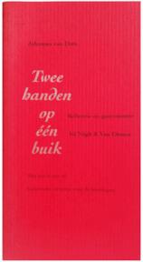 Twee handen op één buik - Johannes van Dam
