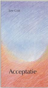 Acceptatie - Lee Coit (ISBN 9789020280876)