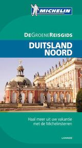 Duitsland - Unknown (ISBN 9789020986600)
