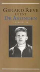 De avonden - G. Reve (ISBN 9789054444565)