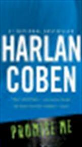 Promise Me - Harlan Coben (ISBN 9780451219244)