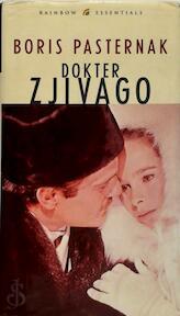 Dokter Zjivago - B. Pasternak (ISBN 9789041740076)