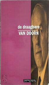 De draagbare van Doorn - Jacobus Adrianus Antonius van Doorn, Gerry van der List (ISBN 9789053334065)