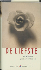 De liefste - Unknown (ISBN 9789041740205)