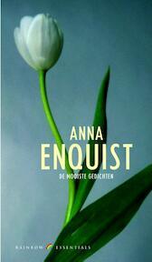 De mooiste gedichten - Anna Enquist (ISBN 9789041740830)