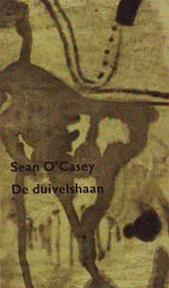 De duivelshaan - Sean O'Casey, Cees Nooteboom