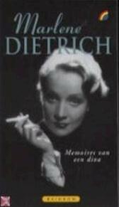 Ik ben, godzijdank Berlijnse - M. Dietrich (ISBN 9789041703491)