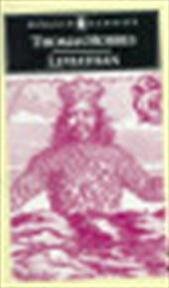 Leviathan - Thomas Hobbes, Crawford Brough Macpherson (ISBN 9780140431957)