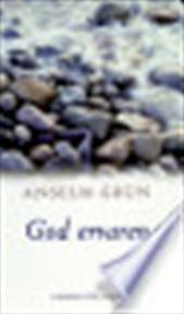 God ervaren - Maria-Magdalena Robben, Paul Anselm Grün Leemans (ISBN 9789020944181)