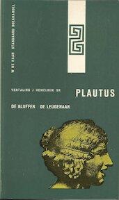 De bluffer / De leugenaar - T. Maccius Plautus