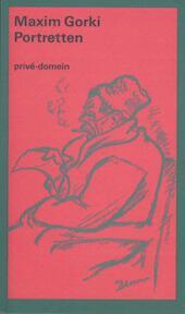 Portretten - Maxim Gorki (ISBN 9789029517881)