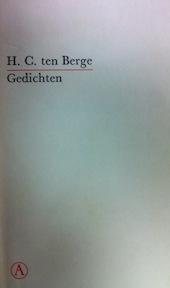 Gedichten - H. C. Ten Berge