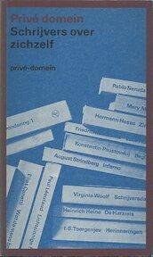 Schrijvers over zichzelf - T.A. Sontrop, Amp, M. [samenstellers] Ros (ISBN 9789029536059)