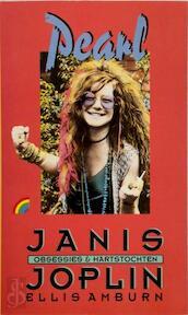 Pearl - Ellis Amburn, Pauline Moody (ISBN 9789067662185)