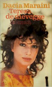 Teresa de dievegge - D. Maraini (ISBN 9789029001397)