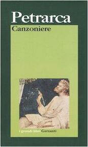 Canzoniere - Francesco Petrarca, Piero Cudini (ISBN 9788811580614)