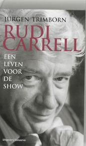 Rudi Carell - J. Trimborn (ISBN 9789054292319)