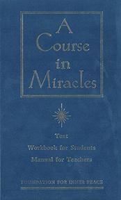 A course in miracles - Foundation for Inner Peace (ISBN 9780670869756)