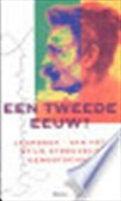 Een tweede eeuw? - Unknown (ISBN 9789020928525)
