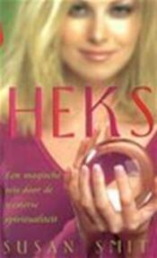 Heks - Susan. Smit (ISBN 9789069744049)