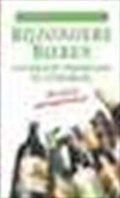 Bijzondere bieren van België, Nederland en Luxemburg - Peter Crombecq (ISBN 9789021528083)