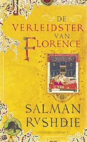 Verleidster van Florence - Salman Rushdie (ISBN 9789025431525)