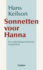 Sonnetten voor Hanna - Hans Keilson (ISBN 9789046821121)