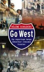 Dromen van Buffalo Bill - Helene Schilders (ISBN 9789020406917)