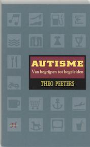 Autisme - T. Peeters (ISBN 9789052402307)