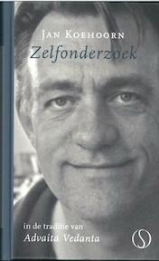 Zelfonderzoek - Jan Koehoorn (ISBN 9789077228951)