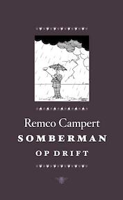 Somberman - Remco Campert (ISBN 9789023499039)