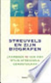 Streuvels en zijn biografen - Stijn Streuvelsgenootschap (ISBN 9789020944150)