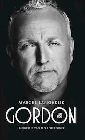 Gordon - Marcel Langedijk (ISBN 9789048840243)