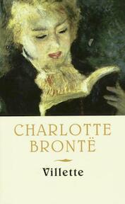 Villette - Charlotte Bronte (ISBN 9789041706874)