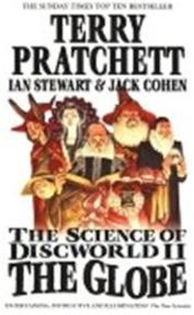 The Science of Discworld 2. The Globe - Terry Pratchett, Ian Stewart, Jack Cohen (ISBN 9780091888053)