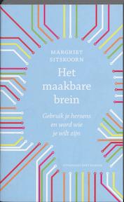Maakbare brein - M. Sitskoorn (ISBN 9789035132276)