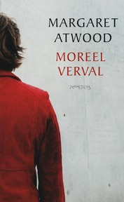 Moreel verval - M. Atwood (ISBN 9789044609295)