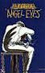Angel Eyes - J.A. Deelder (ISBN 9789023438014)