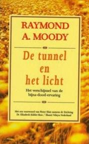 De tunnel en het licht - R.A. Moody (ISBN 9789022981535)