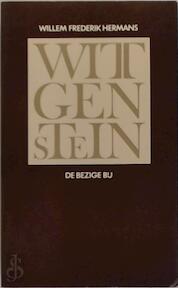 Wittgenstein - Willem Frederik. Hermans (ISBN 9789023431923)