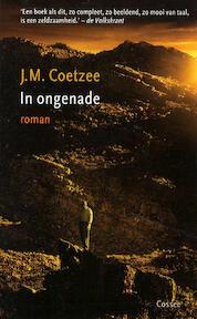 In ongenade - J.M. Coetzee (ISBN 9789059361751)