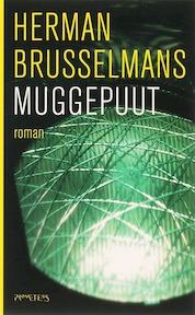 Muggepuut - Herman Brusselmans (ISBN 9789044609967)