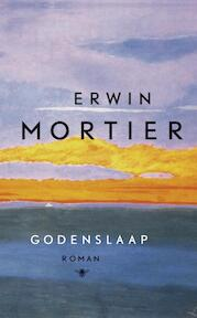 Godenslaap - Erwin Mortier (ISBN 9789023427780)