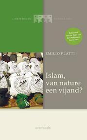 Islam, van nature een vijand ? - Emilio Platti (ISBN 9789031719471)