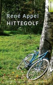 Hittegolf - René Appel (ISBN 9789086960088)