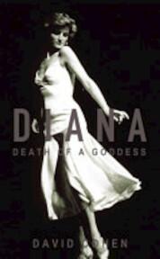 Diana - David Cohen (ISBN 9781844135905)