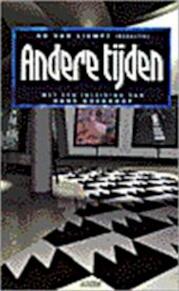 Andere tijden - Ad van Liempt (ISBN 9789020456264)